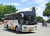 RMCJA Trans 1927 (II-cocoy22-II) Tags: city bus philippines sur vigan trans ilocos laoag norte minibus 1927 batac rmcja