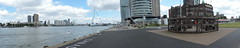 panorama hotel new york (16) (bertknot) Tags: rotterdam hal hotelnewyork hotelnewyorkrotterdam halrotterdam panoramasrotterdam