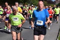 Tullamore Harriers Half Marathon 2015 - START (Peter Mooney) Tags: ireland running racing jogging distance halfmarathon 131 midlands participation offaly longdistancerunning tullamore tullamoreharriers funrunning