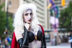 SP_40941-2 (Patcave) Tags: costumes film lady comics movie death book costume comic dragon shot cosplay fantasy scifi cosplayer con dragoncon cosplayers costumers 2015 dragoncon2015
