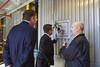 20141024_heating_plant_029.jpg (colgateuniversity) Tags: energy renovation sustainability heatingplant jeffreyherbst