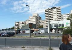 Dravemont-Floirac5