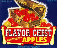"Flavor Chest • <a style=""font-size:0.8em;"" href=""http://www.flickr.com/photos/136320455@N08/21283670870/"" target=""_blank"">View on Flickr</a>"