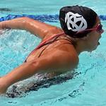 BC Swim v DHS and AHS at Quail Hollow