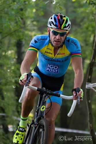 Cyclocross Kasterlee_-57