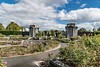 IRISH NATIONAL WAR MEMORIAL GARDENS [ISLANDBRIDGE] REF-108737