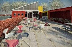 SugarFire Smokehouse proposal (McCausland Del Taco) (nextSTL) Tags: deltaco sugarfiresmokehouse