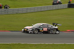 2015_09_DTM_Audi_RS5_Scheider_n10_19 (Daawheel) Tags: sports car race mercedes championship track competition automotive racing bmw audi endurance dtm sprint circuit allemagne oschersleben m4 sportscar racer racingcar deutchland 2015 mercedesamg deutschetourenwagenmeisterschaft rs5 c63 deutschetourenwagenmasters audirs5 bmwm4 c63amg mercedesc63
