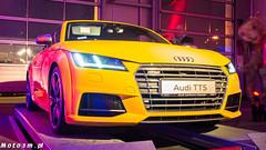 Audi Centrum Gdańsk Otwarcie-04303