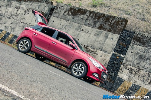 Hyundai-Elite-i20-Long-Term-12