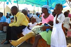 haiti_9 (( Voice Nature. )) Tags: haiti earthquake religion naturaldisaster hti idps internallydisplaced fondparisien bjorgvinsson northamericaandthecaribbean
