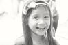 Laughter No.1 (neilsinadjan) Tags: portrait people children child faces philippines laughter mukha