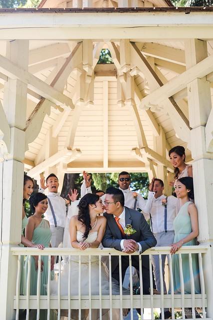 ACWinnie&Anthony-wedding-HL-HD-0148