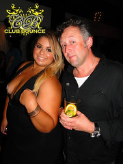9/18/15 CLUB BOUNCE PARTY PICS IN WHITTIER! (CLUB BOUNCE) Tags: bbw curves size plus plussize thickchicks curvygirls clubbounce thebiggirlsclub thicksexybbw bbwclubbounce plussizepictures plussizepics