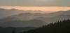 Smokies (shalabh_sharma7) Tags: sunset usa mountains landscape nationalpark bravo northcarolina tamron smokies thegreatsmokymountains sonya77ii