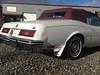 Buick Riviera Convertible ASC Verdeck 1982 - 1986