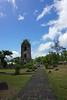 2015 04 22 Vac Phils g Legaspi - Cagsawa Ruins-19 (pierre-marius M) Tags: g vac legaspi phils cagsawa cagsawaruins 20150422