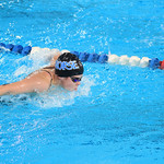 "<b>0979</b><br/> Women's Swimming Grinnell <a href=""//farm6.static.flickr.com/5746/22471980943_f5e6a9778b_o.jpg"" title=""High res"">∝</a>"