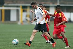 Gabriel Bonet (Santos Futebol Clube) Tags: ct santos fc rei sub20 2015 treino pel
