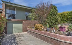 17 Rymill Place, Mawson ACT