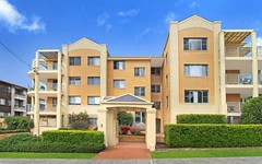 15/2 Pleasant Avenue, North Wollongong NSW