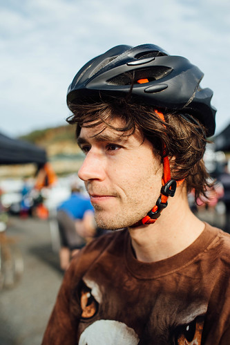 "SSCXWC - 2015 • <a style=""font-size:0.8em;"" href=""http://www.flickr.com/photos/98226741@N00/22666248554/"" target=""_blank"">View on Flickr</a>"