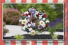 MemorialDay-062-Sheet-62