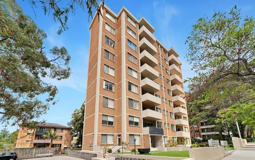 1/88 Albert Av, Chatswood NSW 2067