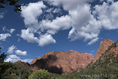 "Kolob Canyons • <a style=""font-size:0.8em;"" href=""http://www.flickr.com/photos/63501323@N07/22791168397/"" target=""_blank"">View on Flickr</a>"
