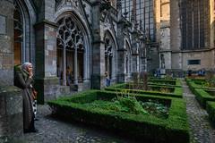 DSC_0299_800-a (Julysha) Tags: city autumn people architecture october utrecht thenetherlands acr 2015 nikkor1635vr d800e tiffenhtndgrad