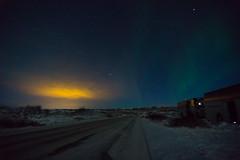 Iceland_2015-198 (agoldmutt) Tags: iceland reykjavik geyser ingvellir northernlights goldencircle gullfosswaterfall