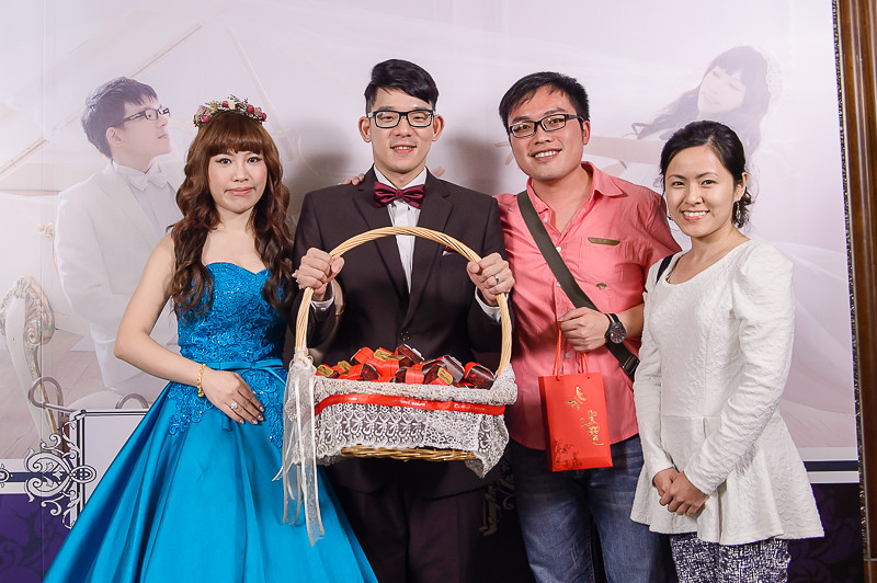 合照搶先版,台北喜來登大飯店,Sheraton Grande Taipei Hotel,婚攝茶米,婚禮攝影,婚攝推薦(0019)