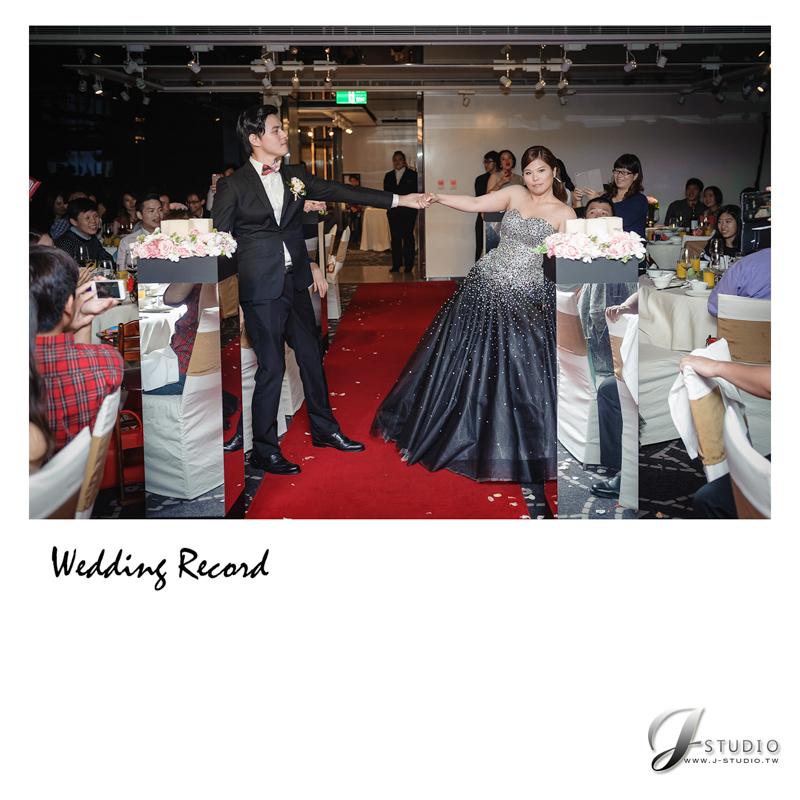 晶華婚攝,晶華酒店,晶華婚宴,新秘函師 ,婚攝小勇,台北婚攝,紅帽子工作室-0090