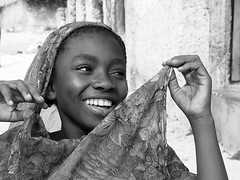 Zanzibar 2015 (hunbille) Tags: tanzania village zanzibar matemwe cy2 challengegamewinner fotocompetitionbronze