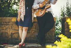 Swati & Amit (17) (palchimphotography@gmail.com) Tags: morning india love beautiful sunrise canon nikon couple artistic candid romance maharashtra lovebirds lovely candids pune amit inlove jammu swati prewedding indianwedding lovemarriage preweddingshoot coupleshoot lavasa