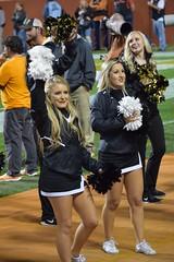 DSC_0280 (bgresham67) Tags: dance cheerleaders dancers tennessee dancer vanderbilt cheer cheerleader cheerleading vandy vanderbiltcheer