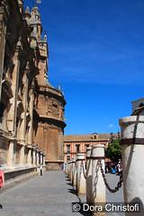 Seville, Spain 2015