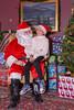 151205_092 (MiFleur...Thanks for visiting!) Tags: christmas children crafts santaclaus candids specialevent colebrook santasworkshop santasworkishop2015
