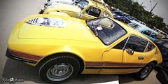 SP-2 (Marciobien) Tags: car yellow eos automobile amarelo panoramica carro sp2 automovel 24105mm canon24105f4 24105mmf4 canon5dmarkiii 5dmarkiii 5dmark3