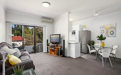 2/7 David Street, West Wollongong NSW