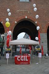 DSC_0062 (CGIL Monza e Brianza) Tags: presidio ai tagli contro 41215 patronati