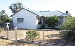 32 Steel street, Corowa NSW