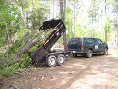 2008-04-02 005 (gr8scott7272) Tags: 20080402