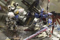 GBWC2015Finarists-139 () Tags: toy model hobby figure gundam   gunpla  plasticmodel       gbwc  gundamfronttokyo gunplabuildersworldcup  gbwc2015 2015 gbwc2015