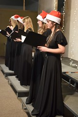 "Christmas_Concerts_0433 • <a style=""font-size:0.8em;"" href=""http://www.flickr.com/photos/127525019@N02/24070547535/"" target=""_blank"">View on Flickr</a>"