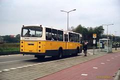 ABM32 86-77-VB WN 8197 (Fransang) Tags: 8677vb westnederland nzh noordwijk beeklaan lijnbaanweg zuidduinen daf den oudsten 8197