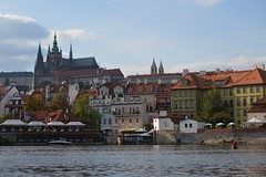 Prague (JH Stokes) Tags: prague czechrepublic travel tourism sightseeing stvituscathedral easterneurope europe photography
