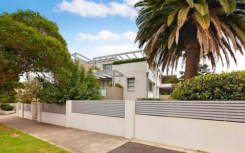 6/48 Spencer Street, Rose Bay NSW 2029