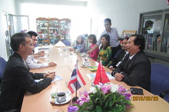 IMG_1742 (smartedu.ac.vn) Tags: viện công nghệ mới viencongnghemoi thailan