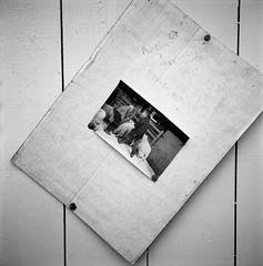 (polarisandy) Tags: 35f 66 analogue andrewmcalea aperture aperture3 black blackandwhite bw colourcorrected cumbria edenvalley eden england epsonv600 film flickr frankeheidecke heidosmat homedeveloped ilforddelta400 ilfordfilm ilfordilfotecddx mcalea mediumformat monochrome north planar polarisandy rolleiflex rolleinarii selfdeveloped square squareformat synchrocompur twinlensreflex uk vintage wwwpolarisandycom unitedkingdom